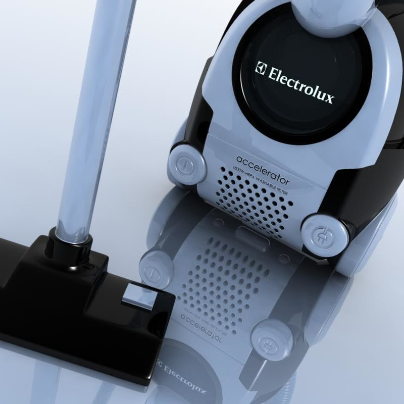 Electrolux.VacCleaner.01.jpg