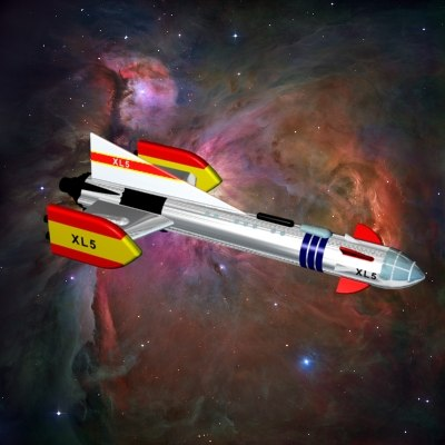 Fireball XL5 Preview 1.jpg