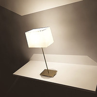 _Lamp-6.zip