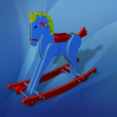 Rocking Horse Preview 1.jpg