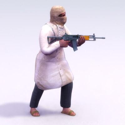 Terrorists_F_07.jpg