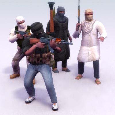 Terrorists_Rig_FGHJ_02.jpg