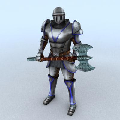 Warrior_view1.jpg
