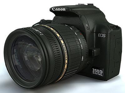 canon_350D_small1.jpg