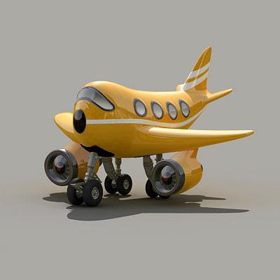 funplane_02.jpg