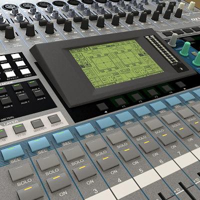 mixer_02.jpg