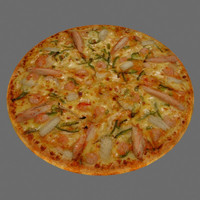 pizza_seafood.zip