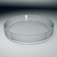 Petri Dish 1