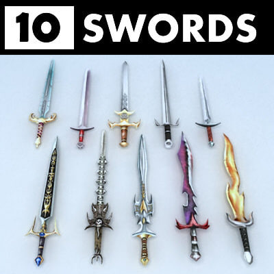 swords_view0.jpg