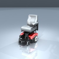 wheelchair2.max