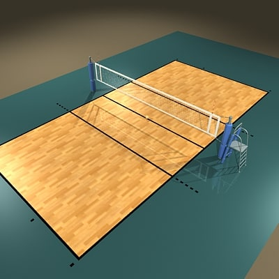 volley_court_01.jpg