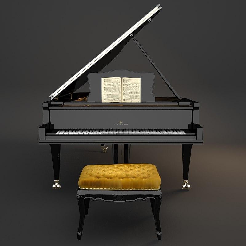 3d_grand_piano_01.jpg