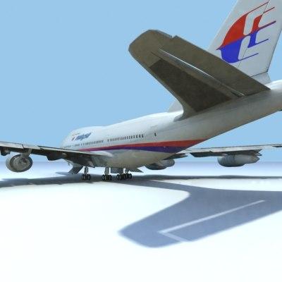 747-sp-malaysia-4.jpg