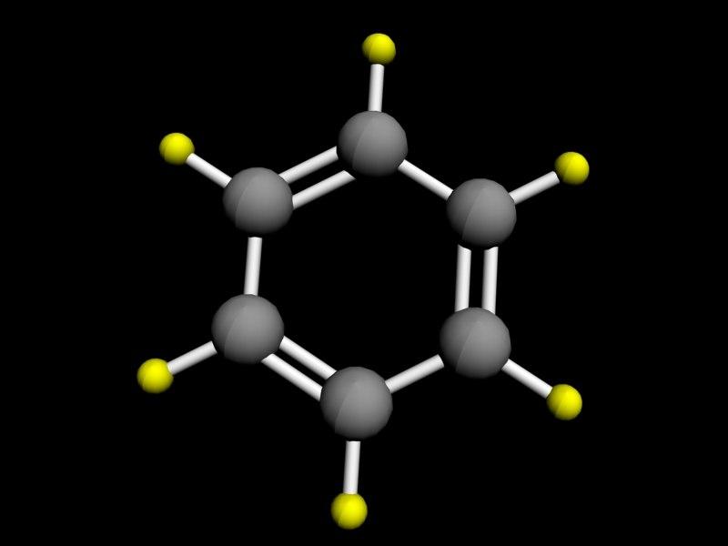 Benzene.jpg