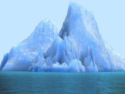 Iceberg_01.jpg