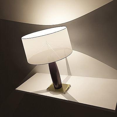 _Lamp-2.zip