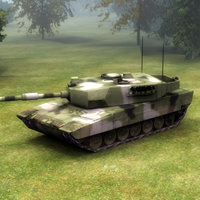 Leopard2_MBT_Multi