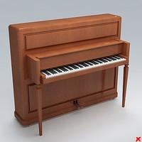 Piano004.ZIP