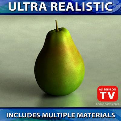 Pear01_THMB0b.jpg