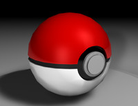Pokeball.3ds