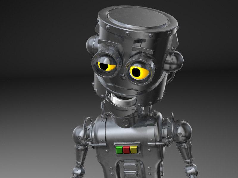 Robot_ShnyB_010.jpg
