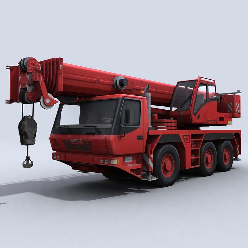 TruckCrane1_01.jpg