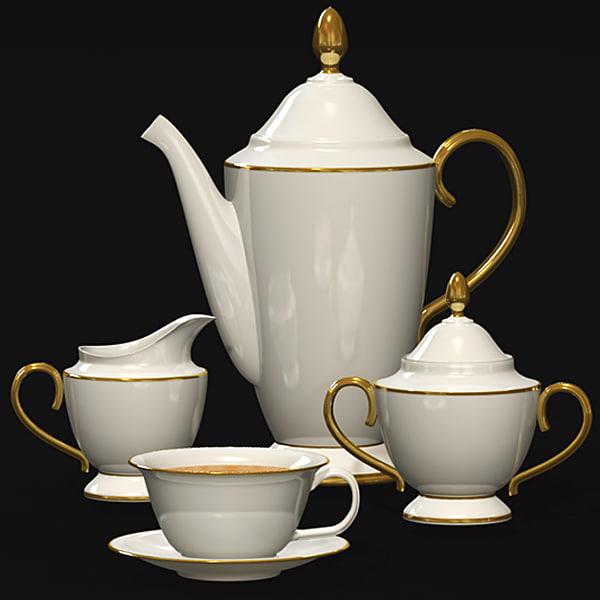 a_coffeeservice_600.jpg