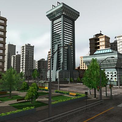 city02_007.jpg
