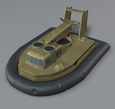 hovercraft_thumb1.jpg