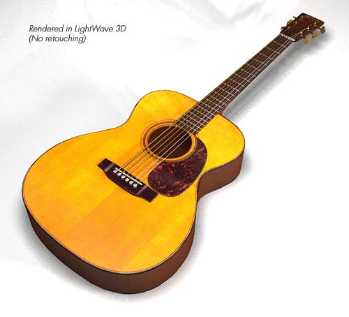 martin_guitar_sm.jpg