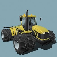 MT900 series tractor.zip