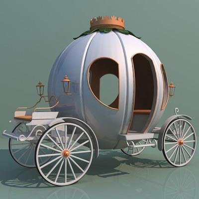 pcart1.jpg