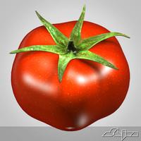 maya tomato vegetable