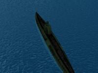 max submarine