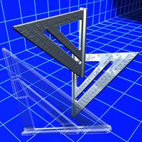 3dsmax speed square 01 tools