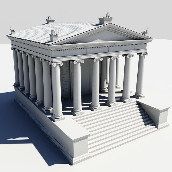 templio01.jpg
