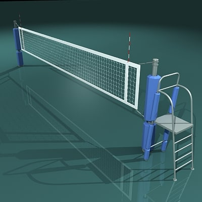 volley_net_01.jpg