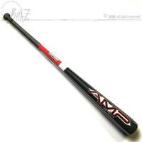 3d baseball bat