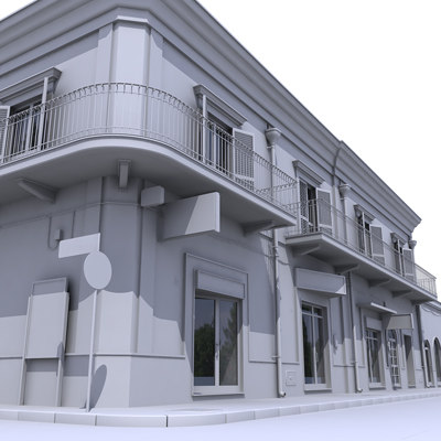 Building.001 Untextured 01.jpg