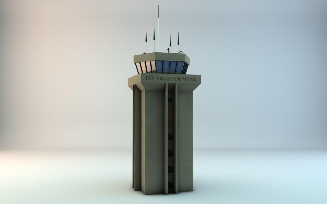 Control Tower 1.jpg