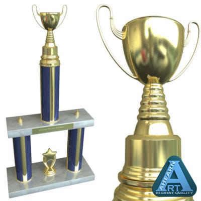 TrophyLarge.8.png477ac908-cb96-4711-b547-ee8540016fdfLarge.jpg