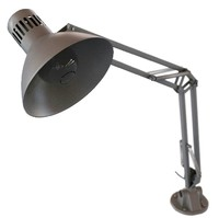 max office lamp