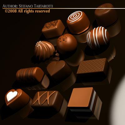chocolates4.jpg