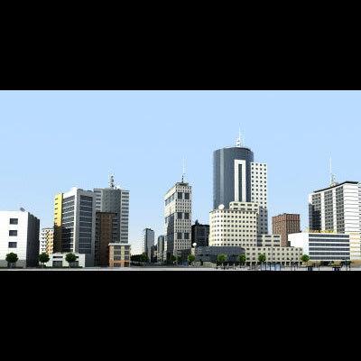 city_collection_v1_21a.jpg