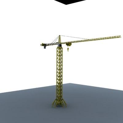 crane_01.jpg