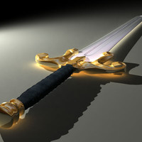 He-Man Sword.zip