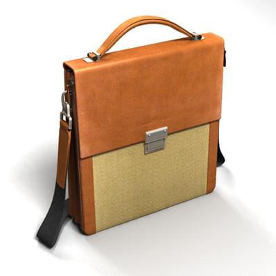 handbag_0001.jpg