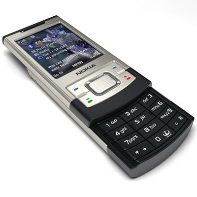 nokia-6500slide-small0004.jpg