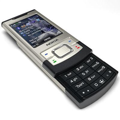nokia-6500slide-small0004.jpg