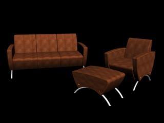 sofa set01.zip